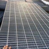 钢格栅板, 钢格栅板生产厂家