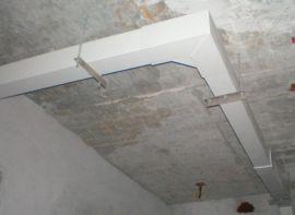 山东电缆桥架,山东电缆线槽,山东电缆槽盒