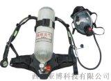 咸阳供应长管呼吸器