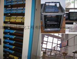 许昌h3c无线覆盖解决方案 无线网信号增强软件
