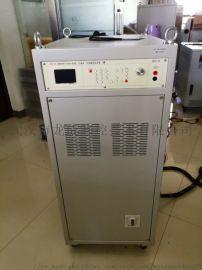 2000A霍尔电流传感器校验装置