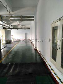 山東高壓配電室35kv黑色絕緣膠板