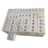UPE異形加工件 高分子UPE加工件加工廠家