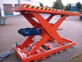丝杆升降机 固定丝杆升降机 深圳丝杆升降机