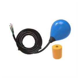 电缆浮球液位开关/水位开关/水泵控制开关