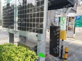 太阳能发电与电力相结合使用分布式光伏发电系统项目