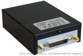 LNR-1500 GPS铷原子钟