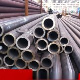 10CrMoAl無縫鋼管 流體無縫鋼管 化肥專用管
