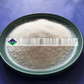 矿冶废水絮凝沉淀用阴离子聚丙烯酰胺选型方法及流程