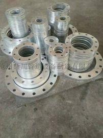 厂家直销 不锈钢平焊法兰 板式平焊法兰