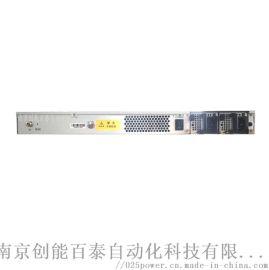 南瑞SMC-2000纵向加密装置管理系统