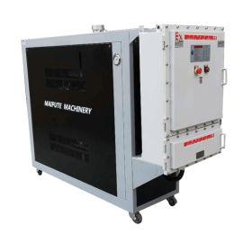 医药行业控温油温机 精密模具控温模温机 高温模温机