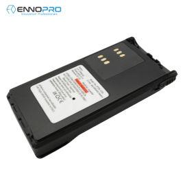 适用于摩托罗拉双向无线电对讲机锂电池GP360
