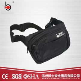 安全锁具腰包BD-Z01