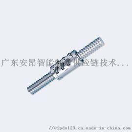台湾HIWIN上银滚珠丝杠厂家直销 质量保证