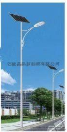 太阳能路灯 7米40W TYN-20202晶品