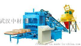 水泥砖机厂家,大型砖机设备,全自动砖机设备