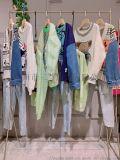 羽绒服品牌折扣女装 毛衣女装