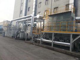 无锡转轮浓缩催化燃烧设备厂家