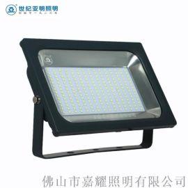 上海亞明FG10B 200WLED泛光燈
