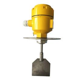 防尘料位控制器/GD-200/耐酸碱阻旋式料位开关