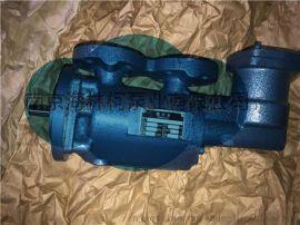 SMH80R46E6.7W23好多SMH120R42E6.7W23三螺杆泵