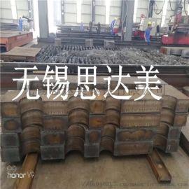 Q235B钢板加工,宽厚板切割下料,钢板零割
