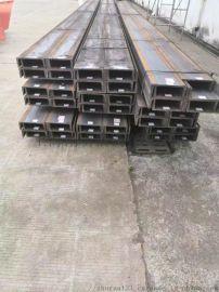 滁州现货批发欧标槽钢UPN220