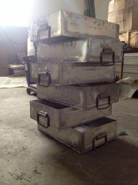 供应钛设备、钛槽、钛电解槽