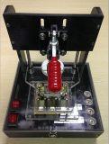 焊接治具 後焊治具 插件治具 裝配夾具 裝配治具
