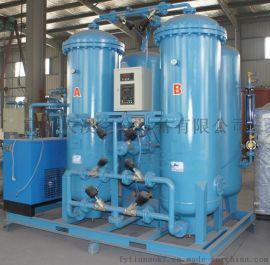 工业氧气发生器