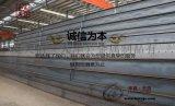 天津高频焊接H型钢生产厂家销售电话