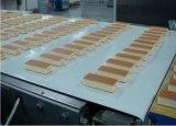 供应白色PVC PU食品级输送带