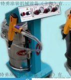 靜電粉末噴塗機  靜電噴塑機廠家  噴塑機廠家