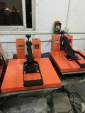 工廠現貨平板燙畫機 手動印花機 熱轉印燙金機