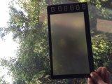 电子玻璃  车载显示屏幕
