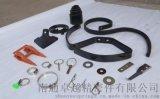 弹簧 设计定做各类高要求弹簧 耐疲劳 耐高低温 耐腐蚀