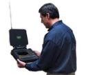 Oscor GREEN 頻譜分析儀