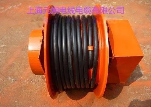 卷扬机电缆、卷筒电缆、元朔厂家...