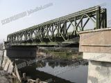 推荐 江苏贝雷200型钢便桥 贝雷桥配件 品质优 价格低
