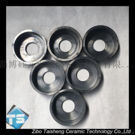 多晶硅还原炉用氮化硅陶瓷隔热罩