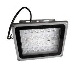 LED频闪灯 72W