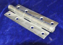 ZZJ220重型工业折叠门铰链
