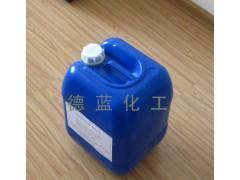 中央空调水处理药剂