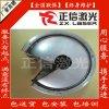 不鏽鋼自動 射焊接機可實現自動化操作高效率不變形