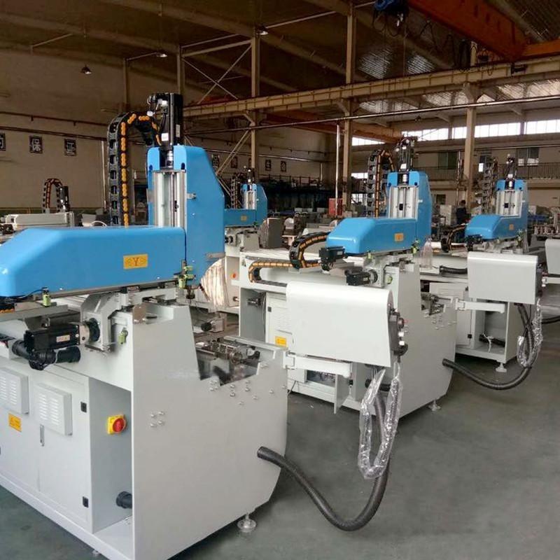 廠家熱銷 明美SKX1200鋁型材鑽銑牀 質保一年