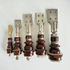 工厂直供电力变压器套管高低压绝缘瓷瓶电力变压器出线桩