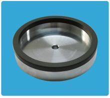 樹脂結合劑砂輪