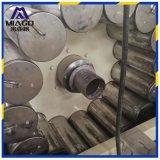 PVC管材擠出生產線 PVC一齣二管材擠出生產線 PVC穿線管生產線