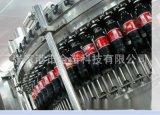 碳酸飲料生產設備/含氣飲料灌裝機/ 汽水生產線
